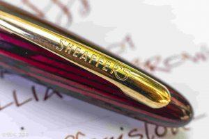 メモとペンを用意