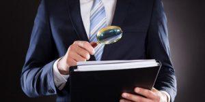 オンラインカジノの法的立場